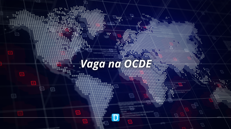 Brasil recebe aprovação da OCDE de novos instrumentos legais na área de Ciência e Tecnologia