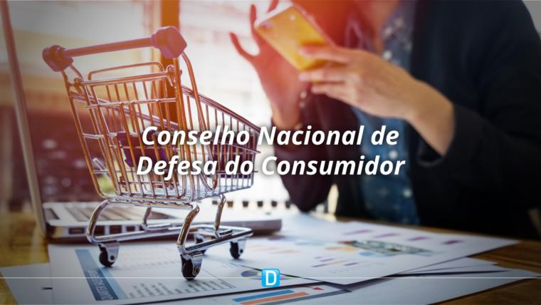 Publicado Decreto que cria o Conselho Nacional de Defesa do Consumidor