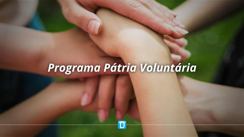 Cartilha orienta comunidades tradicionais e associações sem fins lucrativos interessadas em receber doações