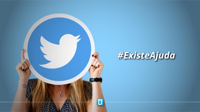 Twitter ganha ferramenta de combate e prevenção à violência contra a mulher