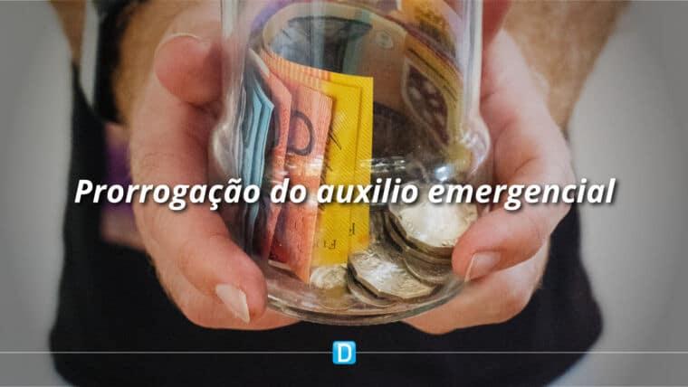 Medida Provisória libera pagamento de benefício até o final do ano