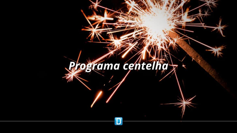 Para incentivar empreendedorismo, ministério lança 2ª edição do Programa Centelha