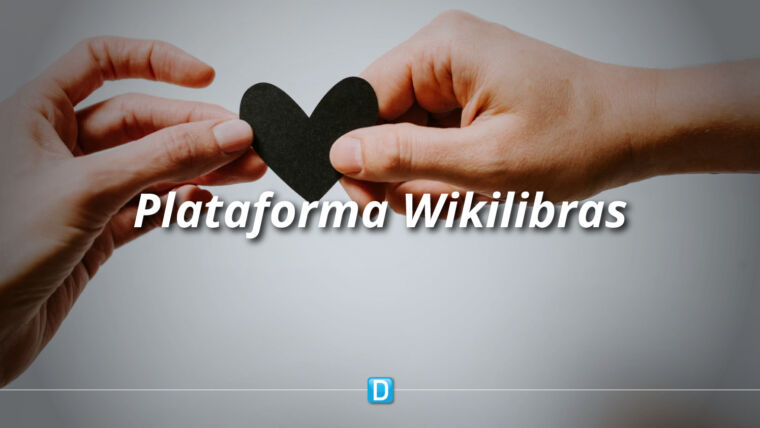Plataforma Wikilibras ganha nova versão com 17 mil sinais em Libras
