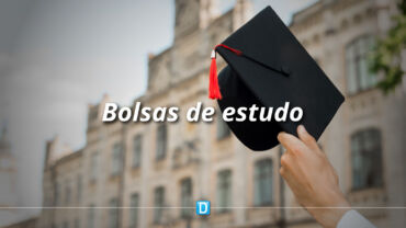 Embaixada da Suíça no Brasil oferece bolsas de estudo para pesquisadores