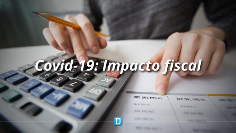 Impacto fiscal das medidas de combate à Covid atinge R$ 607,2 bilhões em 2020