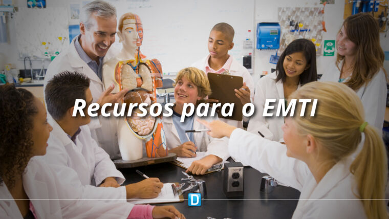 FNDE estabelece procedimentos de transferência de recursos para implementação das escolas de Ensino Médio em Tempo Integral – EMTI