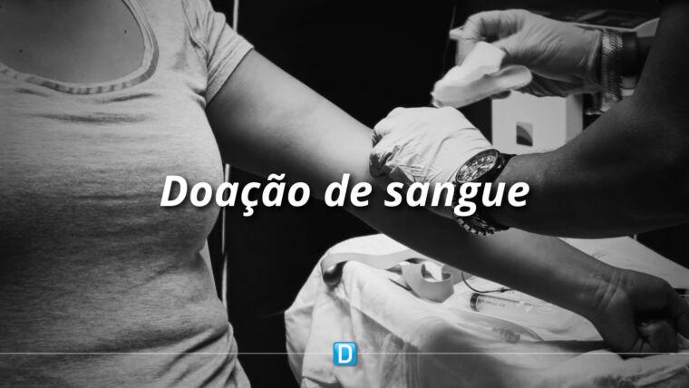 Conheça ações do Ministério da Saúde para doações de sangue seguras durante a pandemia