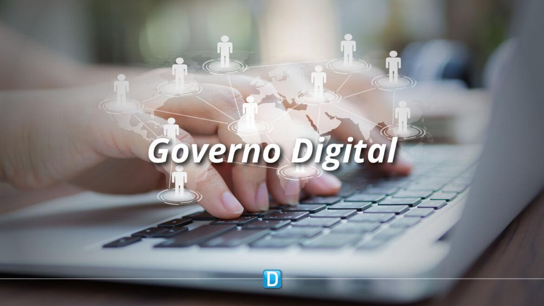 Acordo integra dados de sistemas do Banco do Brasil à Plataforma +Brasil