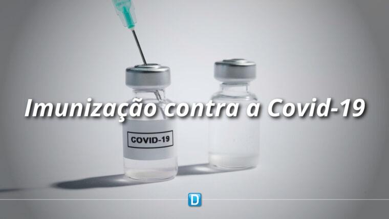 Ministério da Saúde assina protocolo de intenções para possível aquisição de 46 milhões de doses contra a Covid-19 com Instituto Butantan