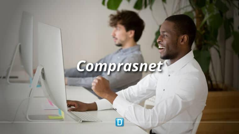 Empresas estrangeiras já podem participar das licitações no Comprasnet