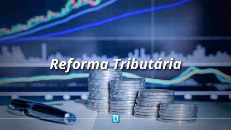 CBS reduzirá burocracia e custo de conformidade no sistema tributário brasileiro, diz SPE