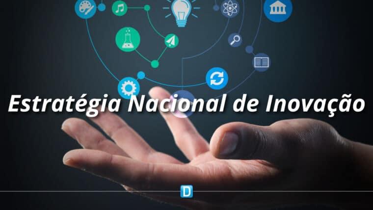 SEFIP se destaca no encontro da Mobilização Empresarial pela Inovação (MEI) para Estratégia Nacional de Inovação
