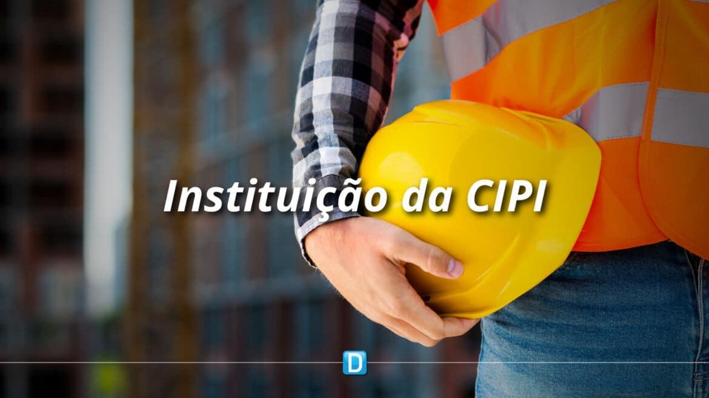 Instituído o Cadastro Integrado de Projetos de Investimento do Governo Federal (CIPI)