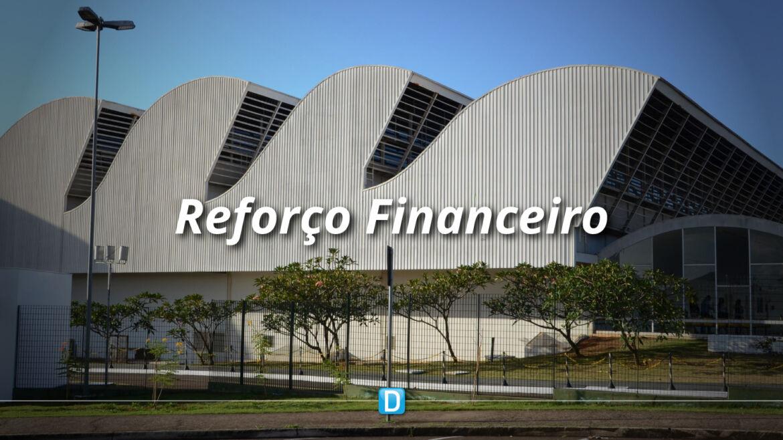 Ebserh destina aproximadamente R$ 80 milhões para hospitais universitários federais