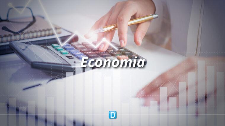 Indicadores apontam continuidade da retomada do crescimento na economia