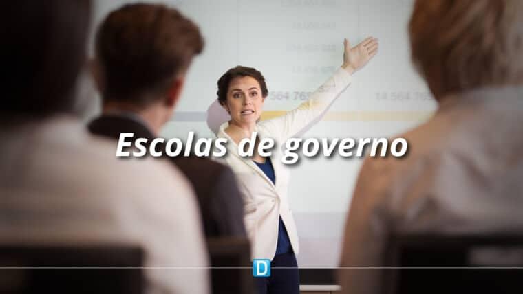 Escolas de governo serão responsáveis pelo desenvolvimento dos servidores federais