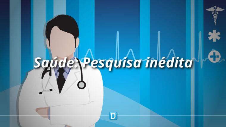 Desempenho da Atenção Primária à Saúde no Brasil é alvo de pesquisa inédita