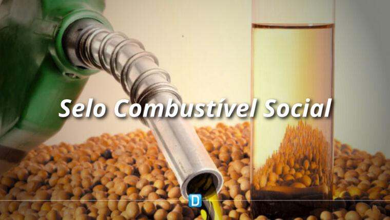 Mapa disponibiliza novas ferramentas online para usuários do Selo Combustível Social