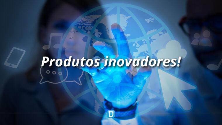 """""""Cooperação entre instituições de pesquisas e empresas gera produtos inovadores"""", afirma diretor do LNCC/MCTI"""