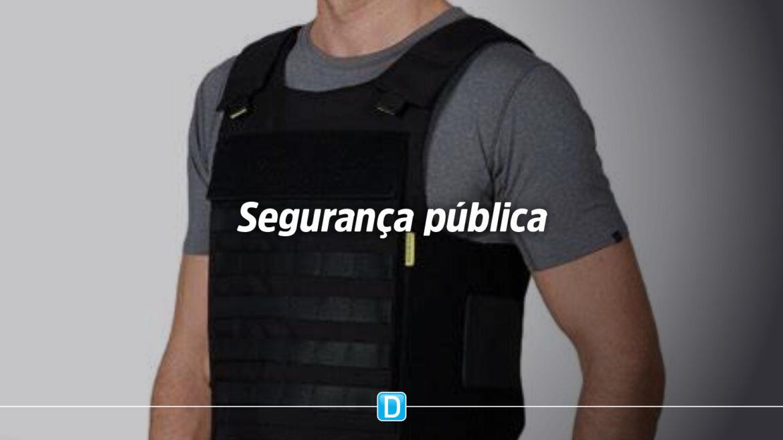 Ministério realiza consulta pública para item de atividade profissional de segurança pública