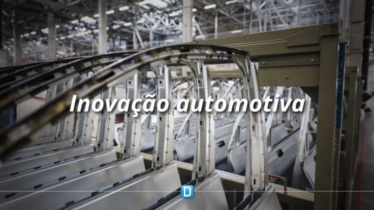 Embrapii/MCTI vai escolher novas credenciadas e destinar R$ 15 milhões para inovação automotiva