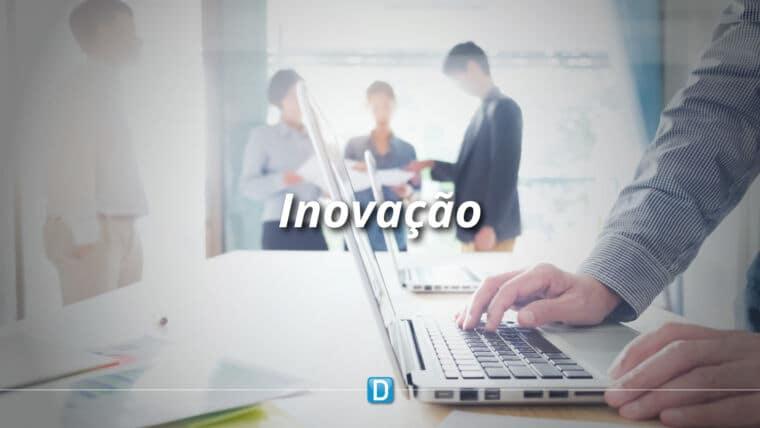 Pelo segundo ano consecutivo, Inovativa Brasil fica em 1º lugar no ranking 100 Open Startups