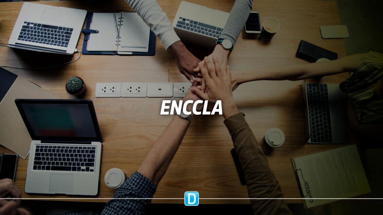 ENCCLA divulga 11 ações de combate à corrupção e lavagem de dinheiro para 2021