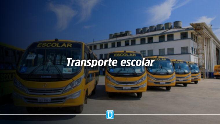 FNDE abre pregão eletrônico para aquisição de veículos de transporte escolar em 2021