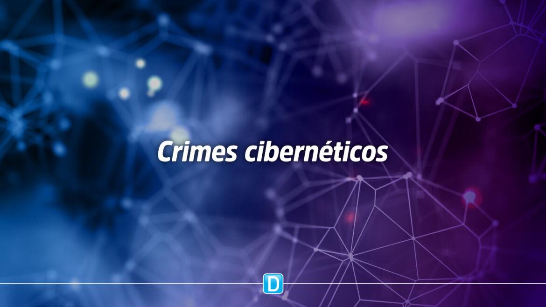MJSP lança curso para auxiliar na identificação e investigação de crimes cibernéticos