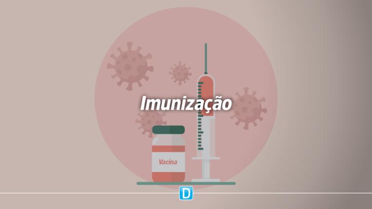 Grupo de Trabalho para tratar da aquisição e distribuição de vacinas contra a Covid-19 se reúne em Brasília
