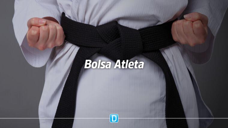 Hegemonia do judô brasileiro no Pan de Guadalajara tem ampla presença do Bolsa Atleta
