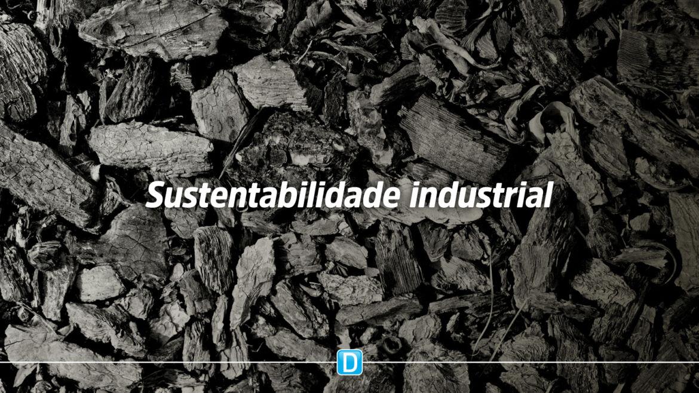 Aberto edital de R$ 5 milhões para investimentos em sustentabilidade industrial