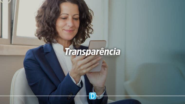 Canal no Telegram vai dar transparência a ações e projetos do MDR