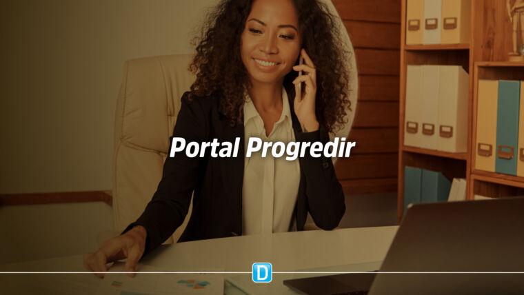 Portal Progredir disponibiliza curso de Educação Financeira para mulheres empreendedoras