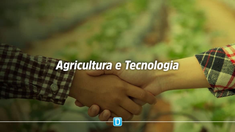 """Agricultura: Conab lança sistema """"Leilão pra Você"""""""