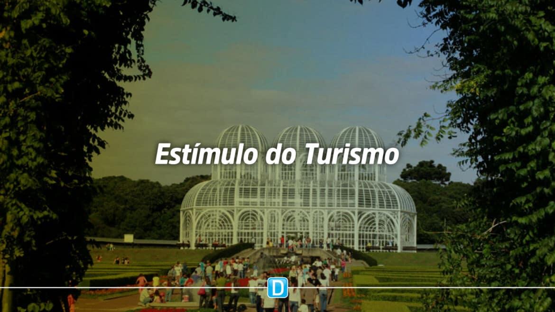 Turismo: Edital irá selecionar instituição para subsidiar a criação da Rede Brasileira de Cidades Criativas