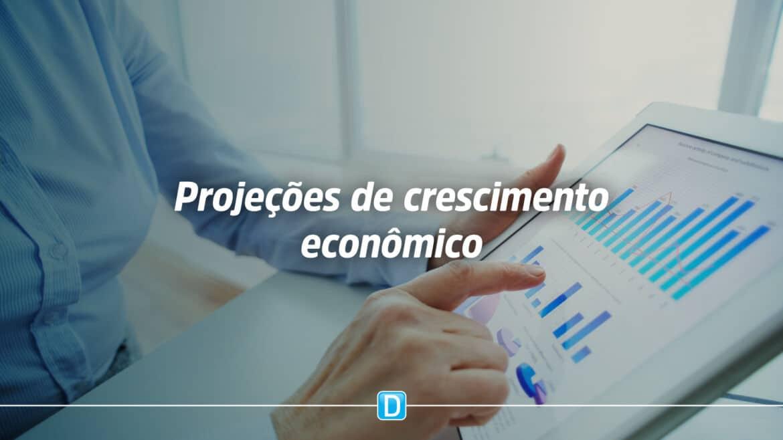 Medidas econômicas adotadas durante a pandemia melhoraram expectativas para o PIB em 2020, afirma SPE