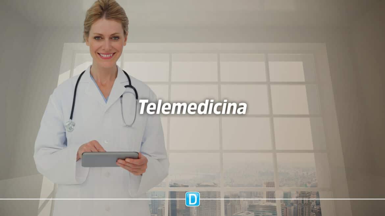 Parceria entre MCTI/CNPq e InCor desenvolve plataforma de telemedicina para operações cardíacas