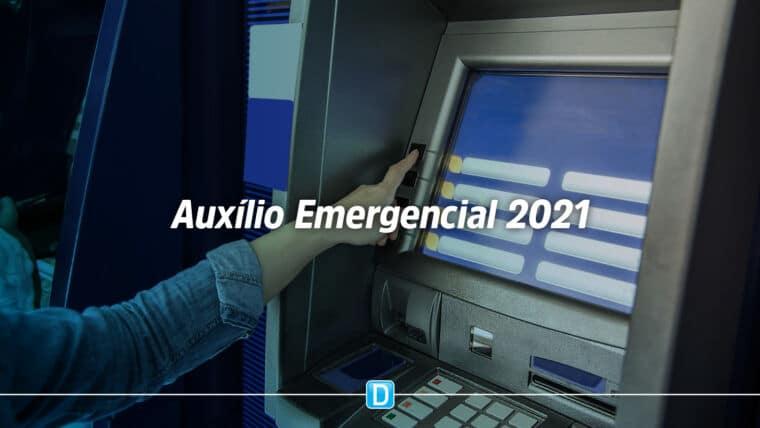 Conheça as novas regras para o auxílio emergencial