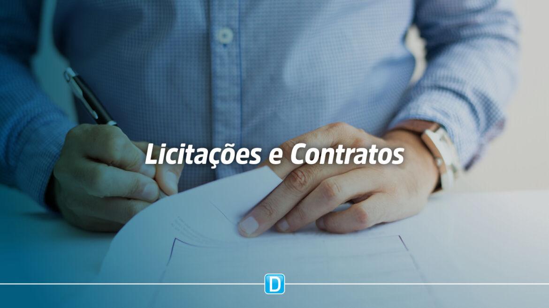 Fraudes em licitações e contratos: Ministério da Justiça lança curso aos profissionais do Sistema Único de Segurança Pública