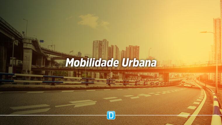 Mobilidade Urbana: lista de itens financiados é ampliada pelo MDR