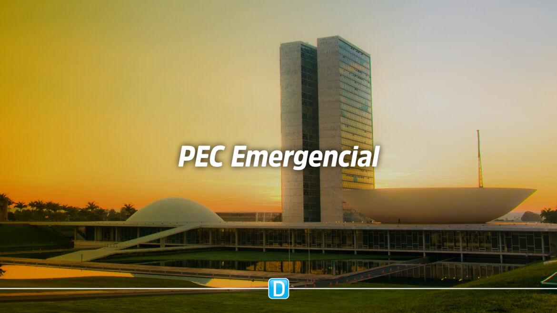Entenda a PEC Emergencial que acaba com gasto mínimo para educação e saúde