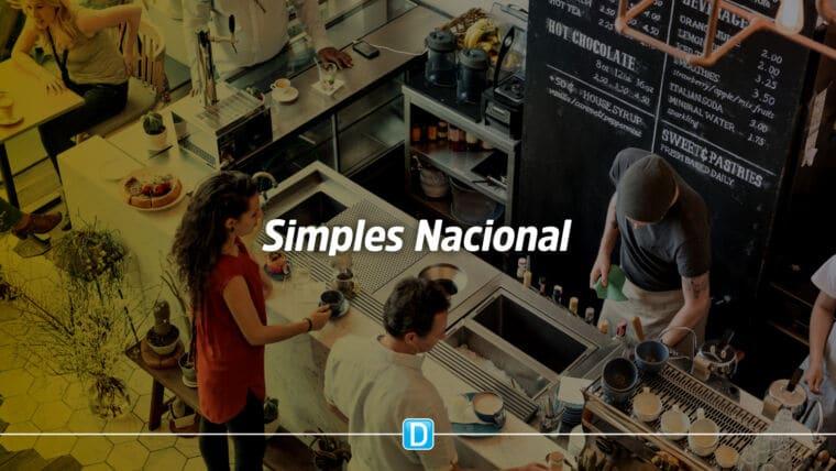 Tributos do Simples Nacional têm prazo prorrogado