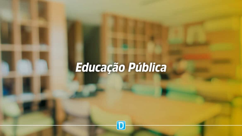 Entenda as novas resoluções para a educação pública brasileira