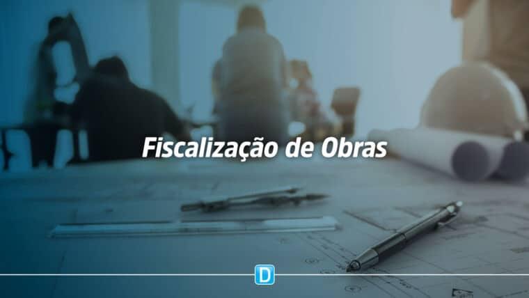 Edital do FNDE visa contratação de empresas para fiscalização de obras