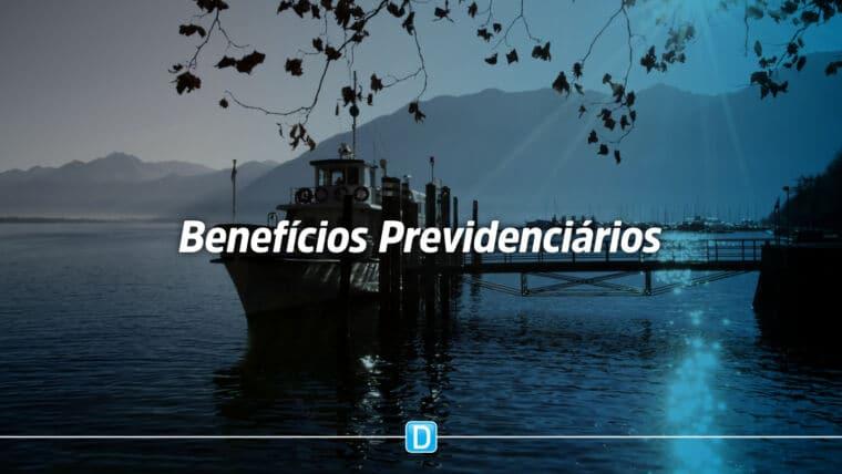 Pescadores terão serviços previdenciários e assistenciais ampliados