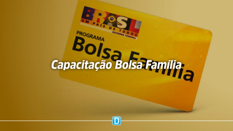 Governo do Paraná qualifica gestores municipais para novo sistema de controle do Bolsa Família