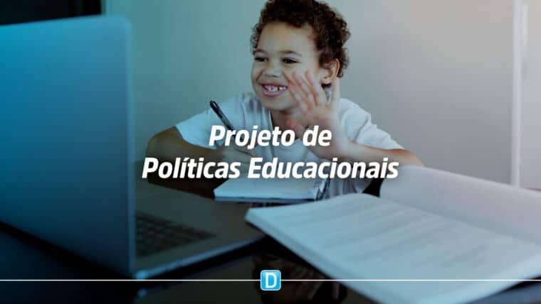 FNDE e Enap iniciam os trabalhos do Projeto de Monitoramento de Políticas Educacionais durante o período de pandemia