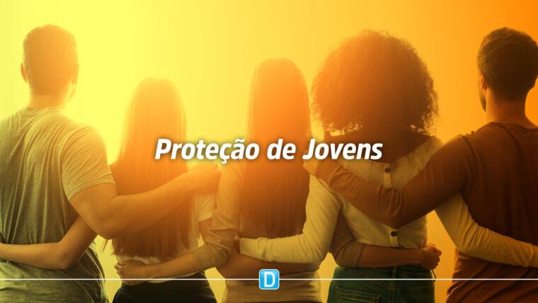 Nota Técnica prevê atuação conjunta entre saúde e assistência social para atender adolescentes em conflito com a Lei