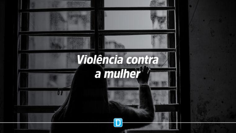 Educação Básica terá Semana Escolar de Combate à Violência contra a Mulher